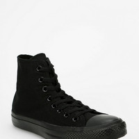 Urban Outfitters - Converse Chuck Taylor All Star Tonal High-Top Sneaker