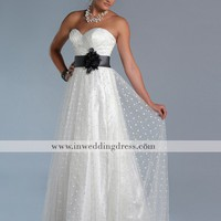 Informal Wedding Gowns,Hawaiian Wedding Dress