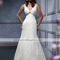 Plus Size Beach dresses,Informal Bridal dresses