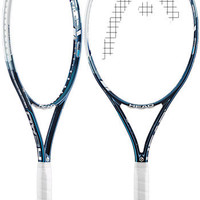 Head YOUTEK Graphene Instinct Rev Racquet