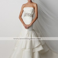 Informal Bridal dresses,Beach Wedding Dresses