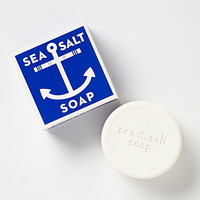 Swedish Dream Soap