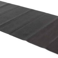 Stamina Fold-to-Fit Folding Equipment Mat (84-Inch by 36-Inch):Amazon:Sports & Outdoors