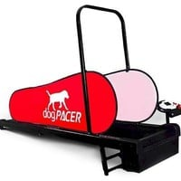 dogPACER Dog Treadmill:Amazon:Pet Supplies