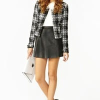 Nasty Gal  - New & Vintage Clothing