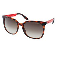 Carrera 5004 Exclusive to ASOS Oversized Sunglasses at asos.com