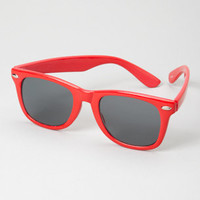 Risky Business Sunglasses