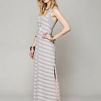 Free People  Balneario Beaches Dress at Free People Clothing Boutique