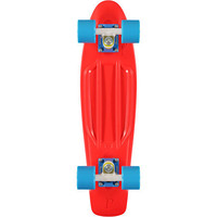 Penny Skateboards Red, White, & Blue 22 Cruiser Complete
