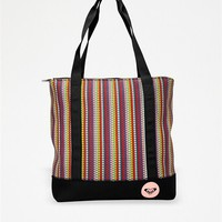 Chillax Beach Tote