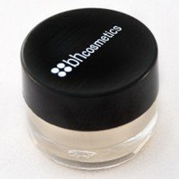 Correcting Eye Primer: Waterproof, Non-crease Makeup by BH!