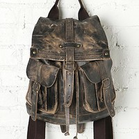 Free People Jericho Backpack