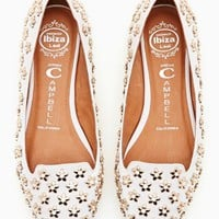 Marti Studded Loafer