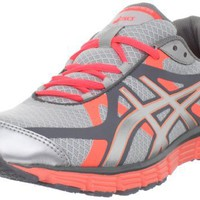 ASICS Women's GEL-Extreme33 Running Shoe:Amazon:Shoes