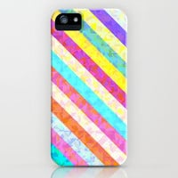 Lollypop #2 iPhone & iPod Case by Ornaart