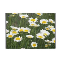 Daisy Patch iPad Mini Cover from Zazzle.com