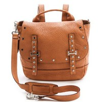 Rebecca Minkoff Logan Backpack | SHOPBOP