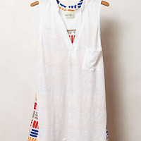 Anthropologie - Bicoastal Tank