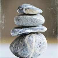 Balance Photograph by Sylvia Cook - Balance Fine Art Prints and Posters for Sale