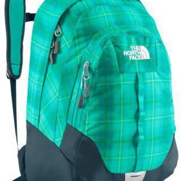 The North Face Vault Daypack - Women's