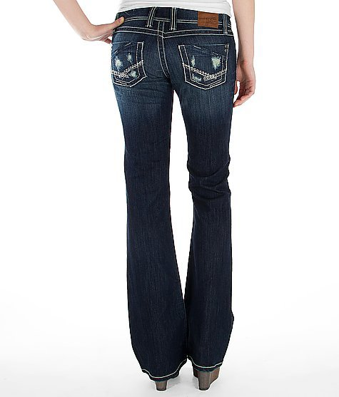 Find great deals on eBay for bke jeans. Shop with confidence.
