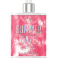 Summer Daze Body Lotion