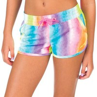 "Billabong Shelly 2"" Volley - Multi - G1012SHE				 