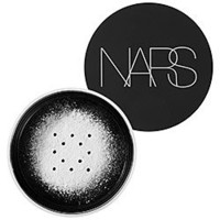 Sephora: NARS : Light Reflecting Loose Setting Powder : powder-face-makeup