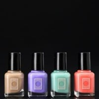 UrbanOutfitters.com &gt; Spring Preview Nail Set