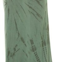 BILLABONG SKIRTSKEE MAXI SKIRT > Womens > Clothing > Skirts | Swell.com
