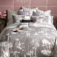 Blissliving Home 'Madeline' 300 Thread Count Duvet Set | Nordstrom