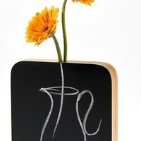Chalkboard Vase - Pop! Gift Boutique