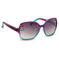Ariel Sunglasses for Girls | Disney Store