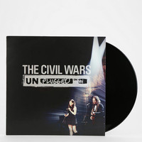 Civil Wars: Unplugged On VH1 LP