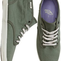 VANS HOUSTON SHOE > Womens > Footwear > Shoes | Swell.com