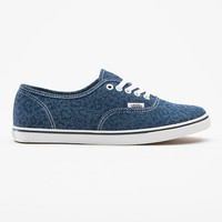 Cheetah Authentic Lo Pro