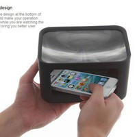 Cool Mini Cinema For iPhone 5
