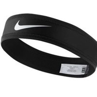 Nike Store. Nike Speed Performance Headband