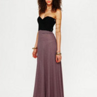 FP Beach Weekender Skirt at Free People Clothing Boutique
