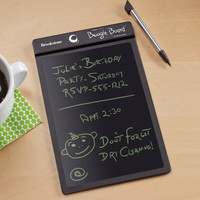 Boogie Board Paperless LCD Writing Tablets at Brookstone