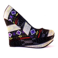 - Shop Pop Wedges