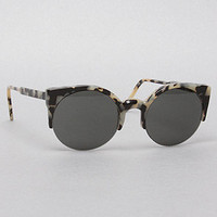 Super Sunglasses: The Lucia Sunglasses