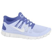 Nike Free 5.0+ Breathe - Women's at Foot Locker