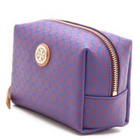 Tory Burch Halland Brigitte Cosmetic | SHOPBOP