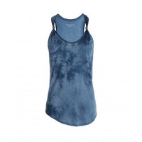 TOP HILDA TIE AND DYE DELUXE