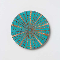Anthropologie - Seashell Umbrella Coasters