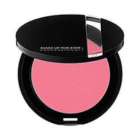 Sephora: MAKE UP FOR EVER : Blush : blush-face-makeup