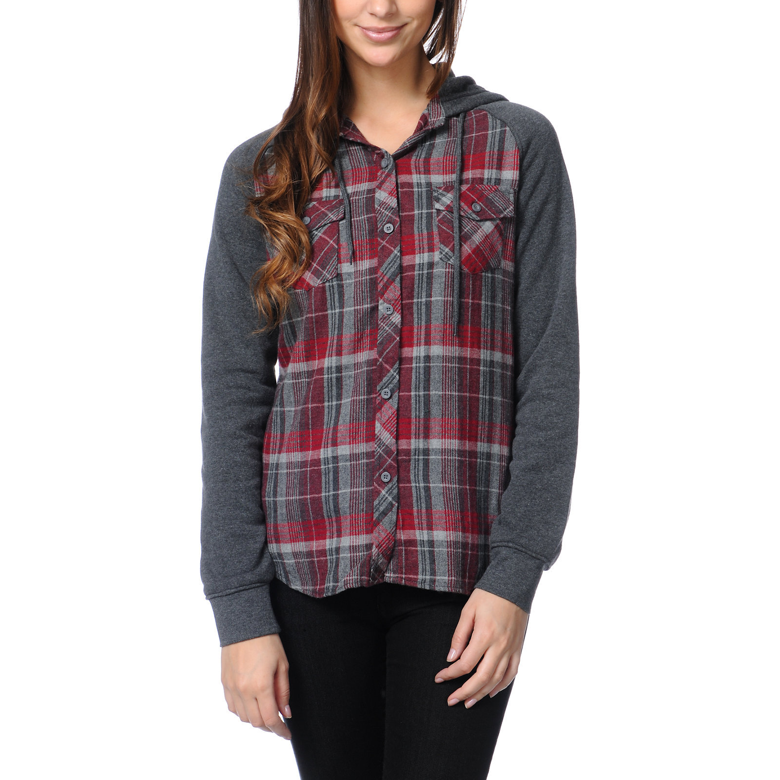 Shop for girls flannel shirt online at Target. Free shipping on purchases over $35 and save 5% every day with your Target REDcard.