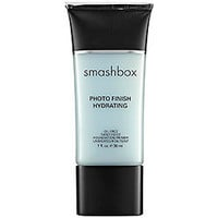 Sephora: Smashbox : Photo Finish Hydrating Foundation Primer : primer-face-makeup