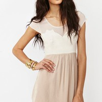 Fall Again Dress in What's New at Nasty Gal